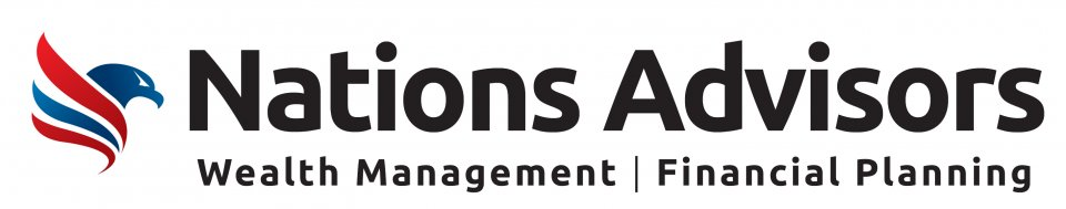 Nations Advisors - Wealth Management and Financial Planning